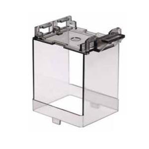 06507 - 1/1 Верхний адаптер для рейки 35мм