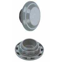 07f80 - 1/1 Клапан выравнивания давления