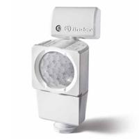 181182300000 - 1/2 Пассивный инфракрасный детектор движения для монтажа на улице