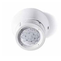 182100240300 - 1/2 Пассивный инфракрасный детектор движения для внутреннего монтажа