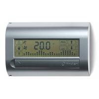 1c7190030007 - 1/2 Комнатный цифровой термостат с недельным таймером Touch Basic