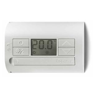 1t3190030000 - 1/2 Комнатный термостат