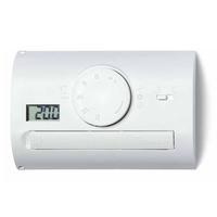 1t4190030000 - 1/2 Комнатный термостат