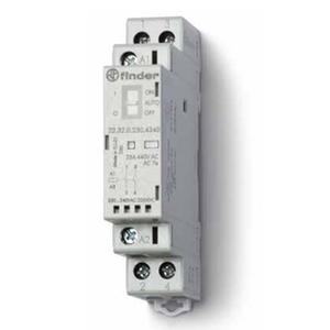 22.32.0.120.4520 | 223201204520 - 1/2 Модульный контактор