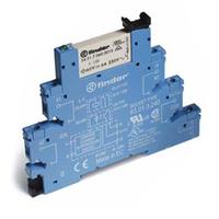 385131250060 - 1/1 Реле для печатного монтажа (P.C.B.)