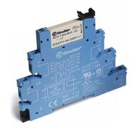 385100120060 - 1/1 Реле для печатного монтажа (P.C.B.)