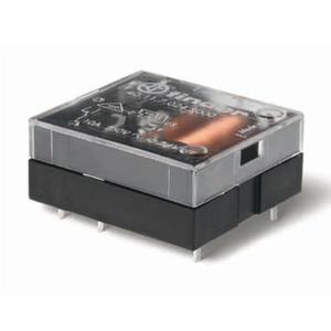 401170602316 - 1/1 Реле для печатного монтажа (P.C.B.)