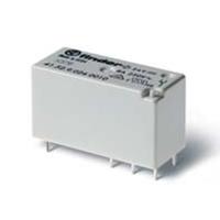 413180240000 - 1/1 Низкопрофильное миниатюрное электромеханическое реле