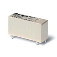 434170032000 - 1/1 Низкопрофильное миниатюрное электромеханическое реле