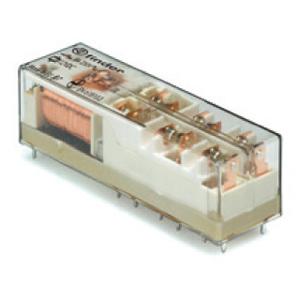 501691105510 - 1/1 Электромеханическое реле безопасности