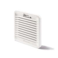 7f0200001000 - 1/1 Фильтр на вытяжке для щитовых вентиляторов