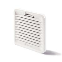 7f0200002000 - 1/1 Фильтр на вытяжке для щитовых вентиляторов