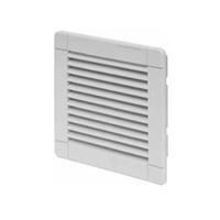 7f0700002000 - 1/1 Фильтр на вытяжке для щитовых вентиляторов