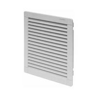 7f0700003000 - 1/1 Фильтр на вытяжке для щитовых вентиляторов
