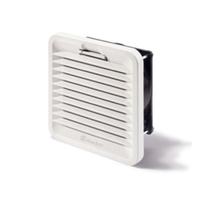 7f2081201020 - 1/1 Вентилятор с фильтром