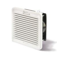 7f2081202055 - 1/1 Вентилятор с фильтром