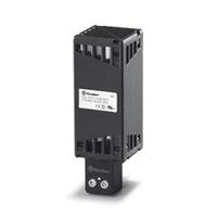 7h5102300025 - 1/1 Щитовые электронагреватели