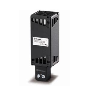 7h5102300050 - 1/1 Щитовые электронагреватели