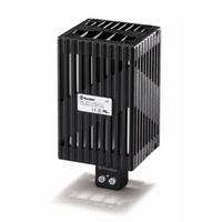 7h5102300100 - 1/1 Щитовые электронагреватели