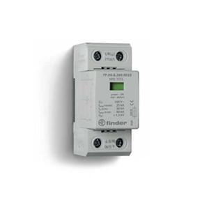 7p0182601025 - 1/2 Устройство защиты от импульсных перенапряжений УЗИП