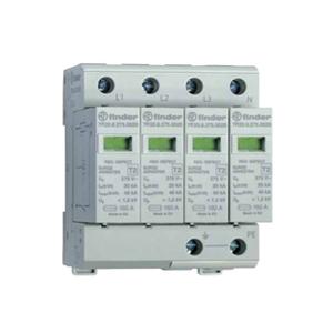 7p2582750020 - 1/2 Устройство защиты от импульсных перенапряжений УЗИП