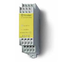 7S.16.9.012.0420 | 7s1690120420 - 1/1 Модульное электромеханическое реле безопасности