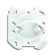 2CKA000230A0401 - Адаптер компенсатора натяжения для 0220хх и 0221хх