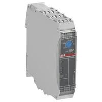 1SAT112000R1011 - Пускатель гибридный 0.6-DOL с защитой от перегрузки 0,075А...0,6 А