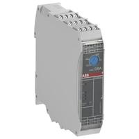 1SAT115000R1011 - Пускатель гибридный реверсивный 0.6-ROL с защитой от перегрузки 0,075А...0,6 А
