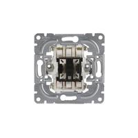 1063.00 - Механизм 1-клавишного выключателя, 3-полюсного, 10А/400В