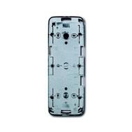 2CKA001799A0906 - Коробка для открытого монтажа, 2 пост, серия future, цвет серебристо-алюминиевый