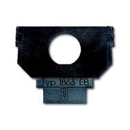 2CKA001764A0141 - Суппорт (цоколь) для разъёма UHF