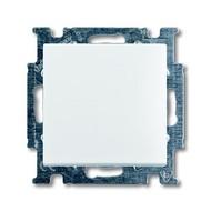 2CKA001012A2146 - Выключатель с клавишей, 1 полюс, слоновая кость