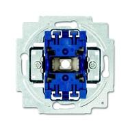 2061 U - Механизм светового сигнализатора