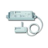 2CKA006020A1265 - Механизм светорегулятора для люминесцентных ламп с ЭПРА, 500 Вт, 50мА, 1-10 В, для установки в нишу