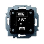 2CKA006134A0319 - 6108/18-500 Терморегулятор с дисплеем