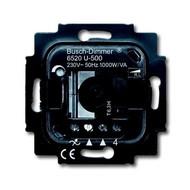 2CKA006520A0227 - Механизм светорегулятора для ламп накаливания и НВ галогенных ламп с индуктивным трансформатором, 200-700 Вт