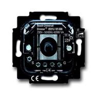 2CKA006513A0588 - Механизм универсального поворотного светорегулятора 60-420 Вт/ВА