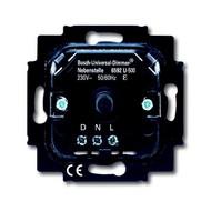 2CKA006513A0590 - Механизм управления светорегулятором 6591 U-101