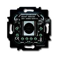 2CKA006590A0171 - Механизм универсального клавишного светорегулятора 60-420 Вт/ВА