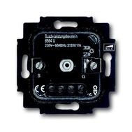 2CKA006590A0172 - Усилитель мощности для универсального центрального светорегулятора 6591 U-101 и 6593 U, 200-315 Вт/ВА
