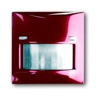 2CKA006800A2357 - Датчик движения Busch-W?chter 180 UP Сенсор Комфорт II, с селективной линзой, серия impuls, цвет бордо/ежевика