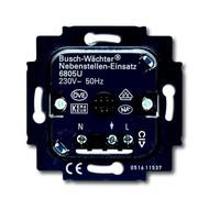2CKA006800A2161 - Механизм дополнительного датчика движения Busch-W?chter