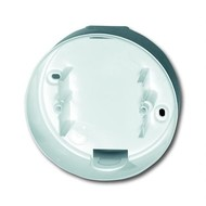 2CKA006899A0282 - Коробка для открытого монтажа датчика присутствия 6813-хх, цвет белый матовый