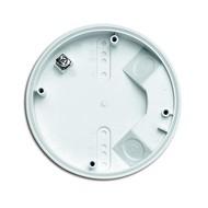 2CKA006899A2305 - Коробка установочная для датчика присутствия Busch-W?chter BasicLINE Corridor, открытого монтажа, цвет альпийский белый