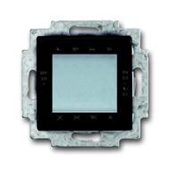 2CKA008200A0119 - Механизм усилителя, блока управления звуком, с функцией Intercom