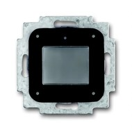 2CKA008200A0153 - Механизм цифрового iNet Радио, 8216 U-500