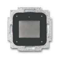 2CKA008200A0194 - Механизм цифрового FM-радио с Bluetooth