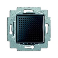 2CKA008200A0012 - Громкоговоритель 50 мм, 2 Вт (RMS), 150-16000 Гц, импеданс 16 Ом, для скрытой установки