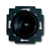 2CKA008200A0183 - Громкоговоритель 50 мм, 2 Вт (RMS), 200-20000 Гц, импеданс 4 Ом, для скрытой установки